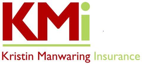 Kristin Manwaring logo