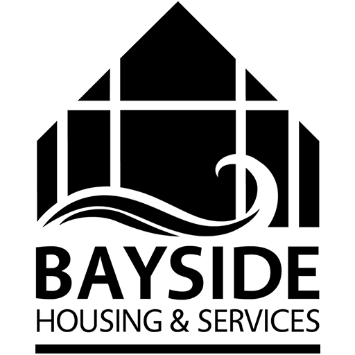 Bayside Housing & Services