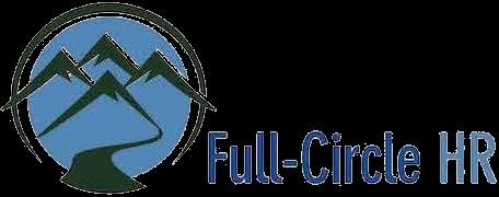 Full Circle HR